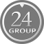 24Group